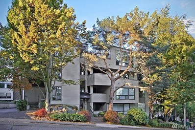 2500 W Manor Place UNIT 316, Seattle, WA 98199 - #: 1306588