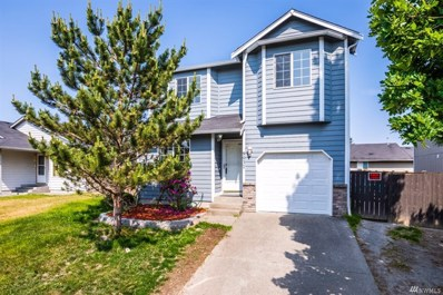 9037 S Sheridan Ave, Tacoma, WA 98444 - MLS#: 1306804