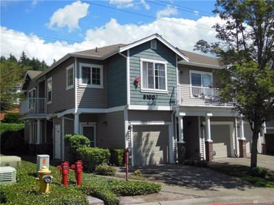 5100 Talbot Place S UNIT A, Renton, WA 98055 - MLS#: 1306869