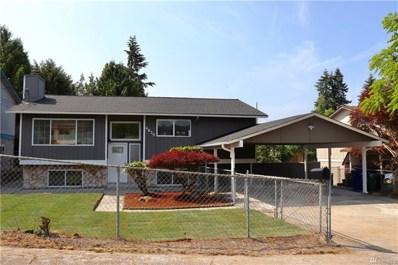 4635 S Orchard St, Seattle, WA 98118 - MLS#: 1306935