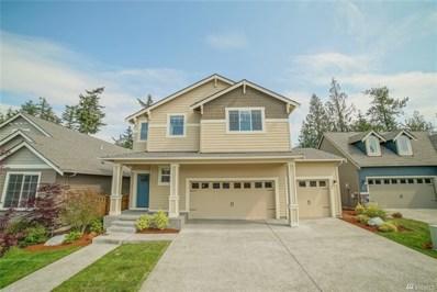 18324 139th St E, Bonney Lake, WA 98391 - MLS#: 1306948