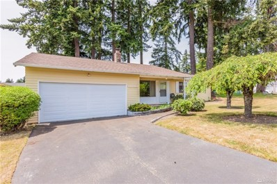 30213 25th Place S, Federal Way, WA 98003 - MLS#: 1307048