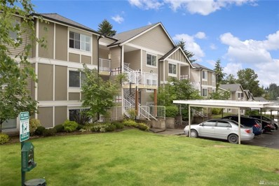 16101 Bothell-Everett Hwy UNIT C103, Mill Creek, WA 98012 - MLS#: 1307055