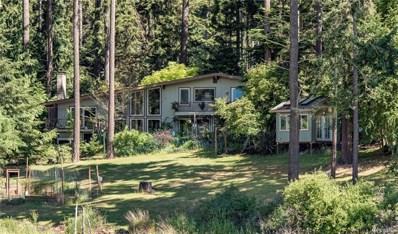 590 Ridge View Dr, Sequim, WA 98382 - MLS#: 1307108