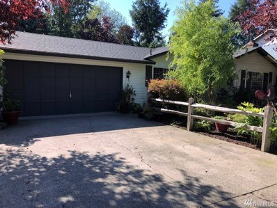 12209 SE 218th Ct, Kent, WA 98031 - MLS#: 1307210