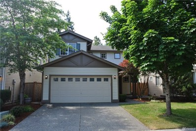 23523 SE 243rd Place, Maple Valley, WA 98038 - MLS#: 1307221
