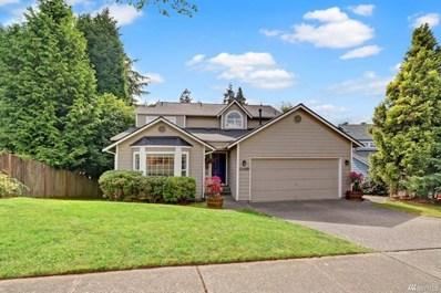 16509 122nd Ave NE, Bothell, WA 98011 - MLS#: 1307222