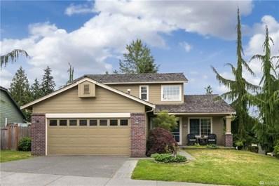 5508 152nd St SE, Everett, WA 98208 - MLS#: 1307311