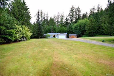 179 Home Town Dr, Kelso, WA 98626 - MLS#: 1307331