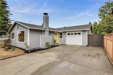 10832 3rd Ave SW, Seattle, WA 98146 - MLS#: 1307333