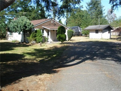 1286 Ash Ave, Marysville, WA 98270 - MLS#: 1307350