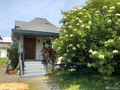 411 N L St, Tacoma, WA 98403 - MLS#: 1307366