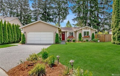 27448 227th Place SE, Maple Valley, WA 98038 - MLS#: 1307618