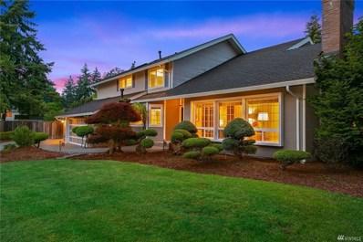 16 Sucia Key, Bellevue, WA 98006 - MLS#: 1307691