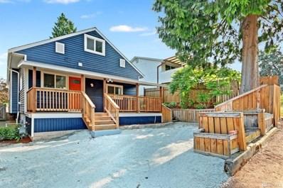 4246 S Orcas St, Seattle, WA 98118 - MLS#: 1307722