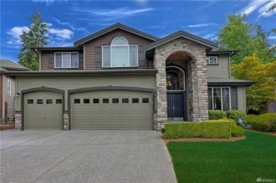 3419 178th Place SW, Lynnwood, WA 98037 - MLS#: 1307740