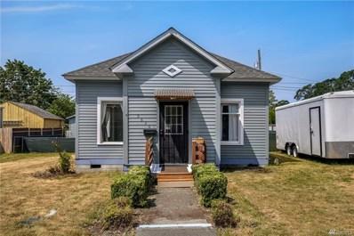 5630 S Cedar St, Tacoma, WA 98409 - MLS#: 1307749