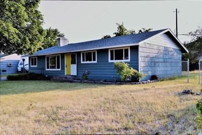 89 L St, Ephrata, WA 98823 - MLS#: 1307758
