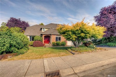 32904 48th Ave SW, Federal Way, WA 98023 - MLS#: 1307766