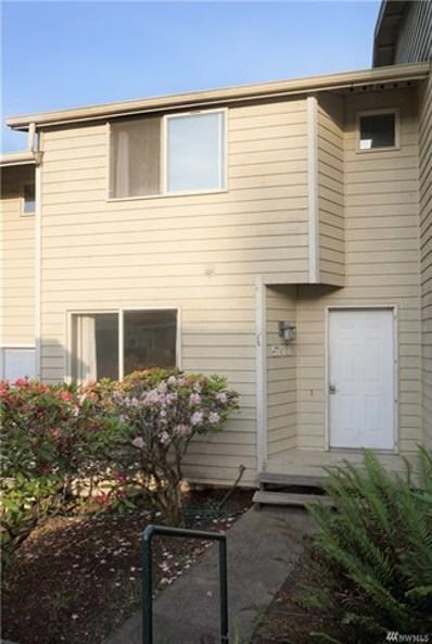 5708 Wisteria Lane NE, Bremerton, WA 98311 - MLS#: 1307774