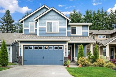 5338 James Place SE, Olympia, WA 98501 - MLS#: 1307834