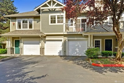 2132 Newport Wy NW UNIT 7-3, Issaquah, WA 98027 - MLS#: 1307852