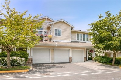 14007 69th Dr SE UNIT U6, Snohomish, WA 98296 - MLS#: 1307945