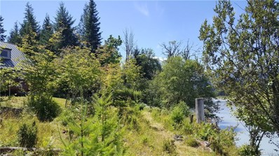 E US Highway 12, White Pass, WA 98937 - MLS#: 1307960