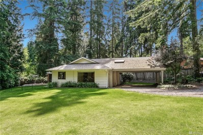 3048 164TH Place NE, Bellevue, WA 98008 - #: 1308033