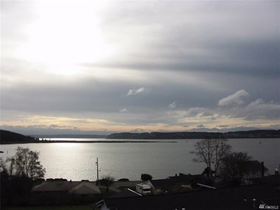 1701 SE 9th Ave UNIT 302, Oak Harbor, WA 98277 - MLS#: 1308035
