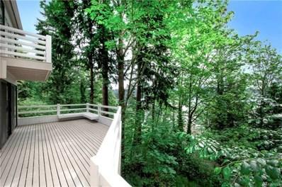 1620 W Lake Sammamish Pkwy NE, Bellevue, WA 98008 - MLS#: 1308126