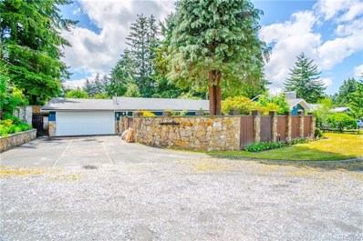 6141 NE 197th St, Kenmore, WA 98028 - MLS#: 1308140