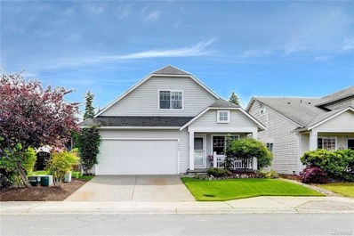 14413 50th Ave SE, Everett, WA 98208 - MLS#: 1308221