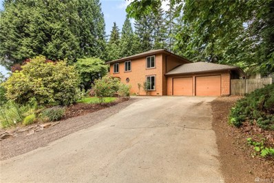 14502 NE 174th St, Woodinville, WA 98072 - MLS#: 1308246
