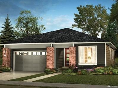 14617 179th Ave E, Bonney Lake, WA 98391 - MLS#: 1308265