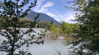 E US Highway 12, Packwood, WA 98361 - MLS#: 1308281