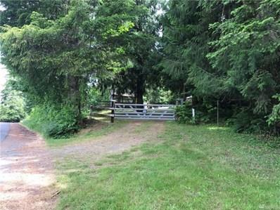 1788 Cline Rd, White Pass, WA 98937 - MLS#: 1308296