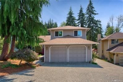 1216 211th Place SW, Lynnwood, WA 98036 - MLS#: 1308329