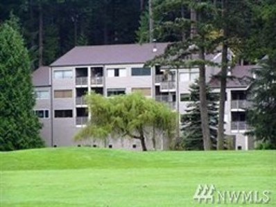 2 Marigold Dr UNIT 25, Bellingham, WA 98229 - MLS#: 1308383