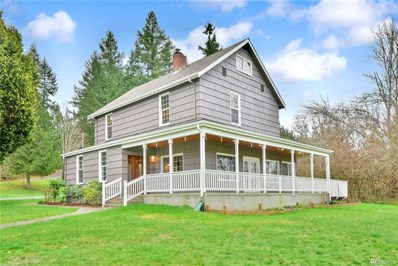 5348 Country Club Wy SE, Port Orchard, WA 98367 - MLS#: 1308403
