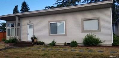 8006 Pine St S, Lakewood, WA 98499 - MLS#: 1308470