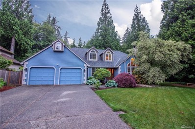 25305 212th Place SE, Maple Valley, WA 98038 - MLS#: 1308474