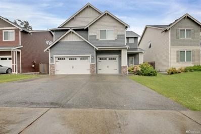 3513 181st St E, Tacoma, WA 98446 - MLS#: 1308489