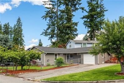 11503 31st Ave SE, Everett, WA 98208 - MLS#: 1308641