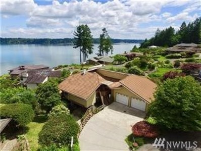 3142 Meander Lane NW, Olympia, WA 98502 - MLS#: 1308685