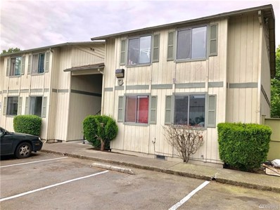 1629 Maple Lane UNIT E, Kent, WA 98030 - MLS#: 1308719