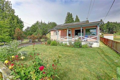 112 North Sunset, Camano Island, WA 98282 - MLS#: 1308723