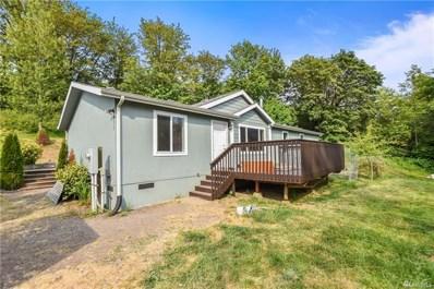 375 Boundary Rd, Kalama, WA 98625 - MLS#: 1308772
