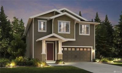 9924 15th Place SE UNIT 64, Lake Stevens, WA 98258 - MLS#: 1308779