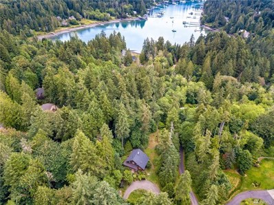 13955 Hidden Heights Lane NE, Bainbridge Island, WA 98110 - MLS#: 1308802